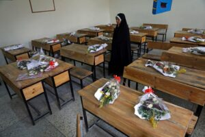 Read more about the article UN Should Investigate Deadly Attacks on Afghan Civilians