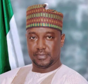 Read more about the article Niger Governor, Bello Okays Law To Hang Kidnappers, Bandits, Others