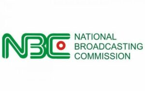 Read more about the article Nigerians React As National Broadcasting Commission Orders Radio, TV Stations To Stop Reporting 'Details' Of Insurgent Attacks