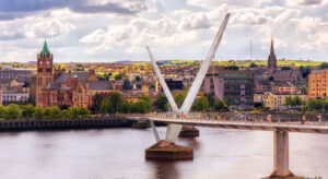 Read more about the article UK plan thwarts access to truth over Northern Ireland 'Troubles' |