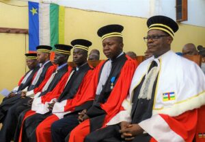 Read more about the article Central African Republic: Important Step for Justice