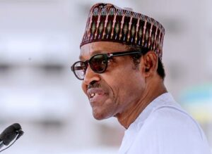 Read more about the article Sack Of Ministers Is Continuous Process – Buhari
