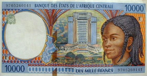 Read more about the article The CFA Franc: French Monetary Imperialism in Africa By Ndongo Samba Sylla