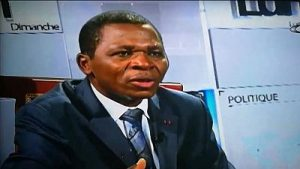 Read more about the article Cameroon: Minister's Silly Utterances Fuel the Ambazonian Crisis by D. WANTANGWA