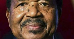 Read more about the article Question to PAUL Biya: Who is your Real Enemy?