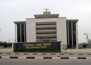 Read more about the article THE JUDGMENT OF THE FEDERAL HIGH COURT OF NIGERIA ABUJA by Chief Charles A. Taku