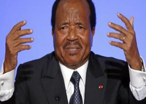 Read more about the article The Cameroons: Yaounde Repressive Regime! Heading to a Catastrophic End? as published by Dave WANTANGWA