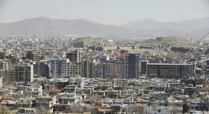 Read more about the article UN condemns deadly attack in Afghan capital