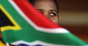 Read more about the article South Africa Should Uphold the Dignity of Asylum Seekers