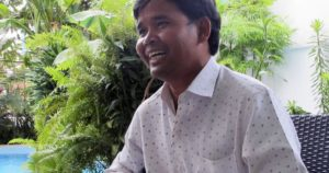 Read more about the article Cambodia: Environmental Activists Harassed | Human Rights Watch