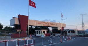 Read more about the article Turkey Should Protect All Prisoners from Pandemic