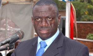 Read more about the article Besigye Cannot Be A Museveni Ally But Somebody Has Helped M7 To Weaken Him!