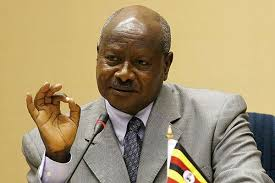 Read more about the article Let's Support Museveni On Lockdown &correct Him Where He's Wrong!
