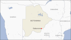 Read more about the article Botswana, with No COVID-19 Cases, Closes Borders After Death in Zimbabwe | Voice of America