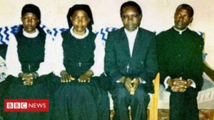 Read more about the article Uganda's Kanungu cult massacre that killed 700 followers