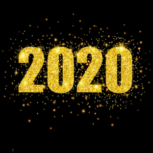 Read more about the article 20 Ways to Support Human Rights in 2020 – The Advocates Post