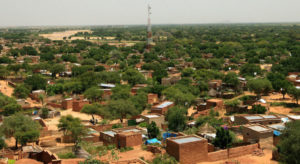 Read more about the article Coronavirus restrictions hamper aid access for Sudanese in need