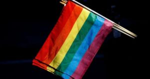 Read more about the article Uganda LGBT Shelter Residents Arrested on COVID-19 Pretext