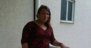 Read more about the article Panama's Gender-Based Quarantine Ensnares Trans Woman