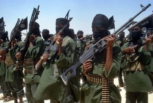 Read more about the article Somali Officials Confirm US Airstrike Killed Senior Al-Shabab Leader | Voice of America