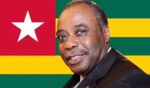 Read more about the article Togo Loses Former Prime Minister, Edem Kodjo