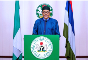 Read more about the article President Buhari's Address To Nigerians very disappointing – PDP