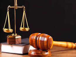 Read more about the article APC Pub.Sec in court for publishing statement against Federal Lawmaker.