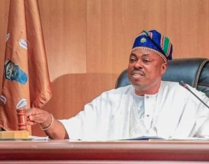 Read more about the article Osun Assembly resumes legislative activities in spite of COVID-19
