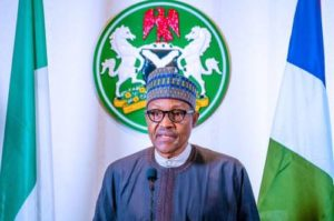 Read more about the article BREAKING: Buhari Orders Addition Of One Million Persons To Social Register