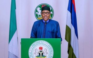 Read more about the article AAC Slams Buhari For Failing To Mention Lagos, Ogun Robberies During Nationwide Address, Demands N100,000 Palliative For Nigerians