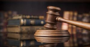 Read more about the article Osun Court Remands PDP Leader In Prison Over Facebook Post