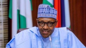 Read more about the article 35 Days After Nigeria's First Coronavirus Case, President Buhari To Address Citizens
