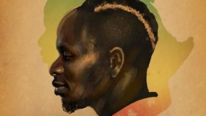 Read more about the article Sadio Mane: Made in Senegal – five things we learned from the documentary