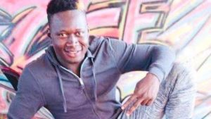 Read more about the article Inquiry requested as footballer, 24, dies in Sierra Leone