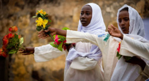 Read more about the article Sudan bans female genital mutilation, UNICEF vows to help support new law