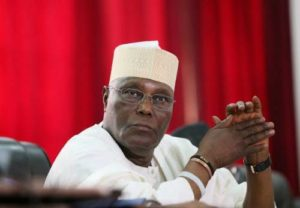 Read more about the article BREAKING: Nigeria's Ex-Vice President, Atiku, Sacks 46 Staff On May Day