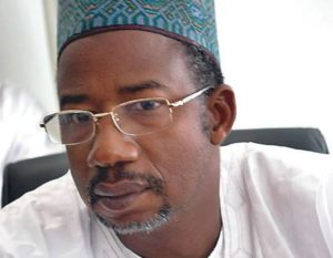 Read more about the article About 150 Deaths Recorded In Azare Within 30 Days, Says Bauchi Governor