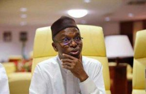 Read more about the article Almajiri System Has To End Because It Has Not Worked For Northern Nigeria, Says Kaduna Governor, El-Rufai