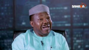 Read more about the article Independence: Nigeria Not At Ease, Country Drifting Towards Failure –Afenifere