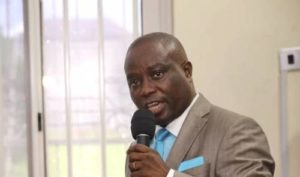 Read more about the article Delta Government House Permanent Secretary In N43.4m Scandal