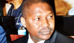 Read more about the article Taraba Killings: Outrage As Malami Spares Army Mastermind, Other Soldiers Trial