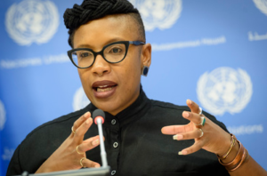 Read more about the article UN Human Rights Council Shines Spotlight on Systemic Racism and Police Brutality – The Advocates Post