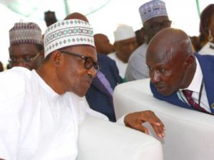 Read more about the article Global Coalition Writes Buhari Over Magu, Says Anti-corruption Fight May Suffer Setback