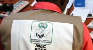 Read more about the article BREAKING: INEC Sets Up Dedicated Portal For Live Transmission Of Results From Polling Units
