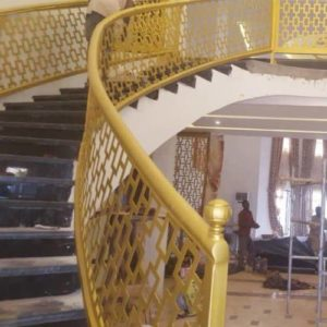 Read more about the article REVEALED: New Multi-million Naira Property Built By Nigeria's Attorney-General, Malami, For Son In Kebbi State Uncovered