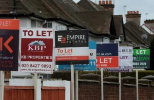 Read more about the article Renters in England Are Braced for Mass Evictions