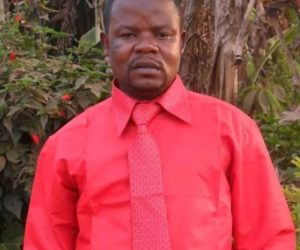 Read more about the article Cameroon: Renown tutor murdered in Bamenda