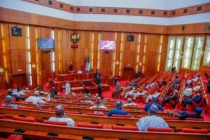 Read more about the article Activists Knock Nigerian Lawmakers For Abandoning Bills Of National Interest