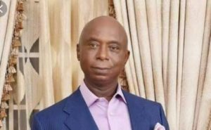 Read more about the article Delta Residents Accuse Ex-lawmaker, Ned Nwoko, Of Using Police To Forcefully Take Over Land, Jail Kinsmen