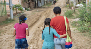 Read more about the article Venezuela abuses amounted to crimes against humanity: UN-appointed panel |